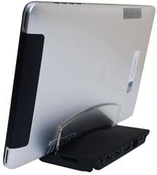 планшет iRU Pad Master