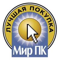 Моноблок iRU AIO 304