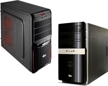 Игра в подарок за покупку мощного компьютера iRU Home и City с процессорами и графикой AMD Radeon™
