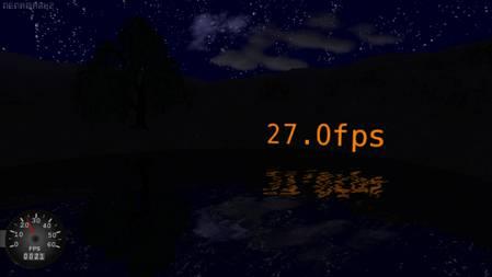 253x449 109 KB.