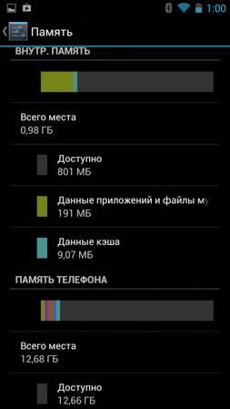253x449 86 KB.