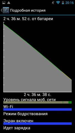 448x317 55 KB.