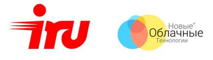 Компания iRU и российский разработчик ПО «Новые облачные технологии» подписали партнерское соглашение