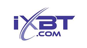 iXBT.com: «Игровой компьютер iRU Premium 512 MT»