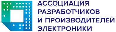 Компания iRU стала членом АРПЭ