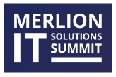 iRU - участник MERLION IT Solutions Summit