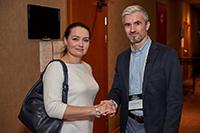Компания iRU приняла участие в конференции ГК Astra Linux