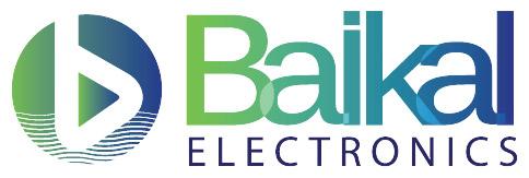 Baikal-M