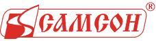 ООО Самсон-опт