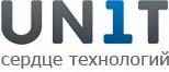 Юнит-Копир