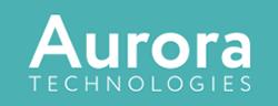 Аврора-технолоджис